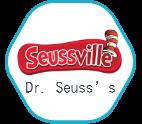 Dr. Seuss's